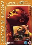 Beach, the (2000) [Edizione: Regno Unito]