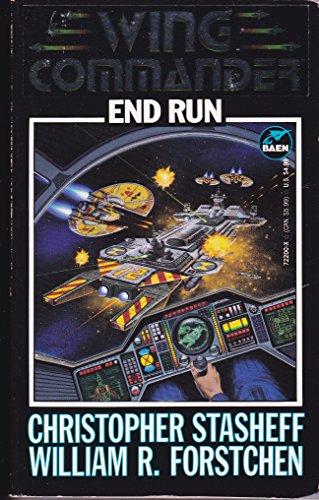 End Run