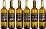 Ritterhof Südtirol Lenz Weisswein Cuvee IGT/IGP Chardonnay  trocken (6 x 0.75 l)