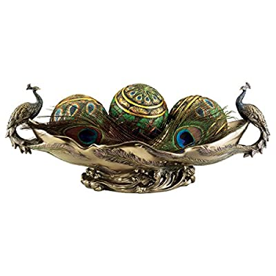 "Best Decorative Christmas bowls"" border="