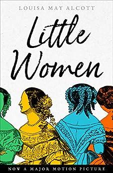 Little Women (Little Women Series Book 1) by [Louisa May Alcott]