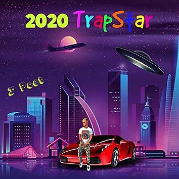 2020 Trapstar