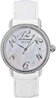 Heli Reymond - Swiss D9012LD Reloj automático para Mujer