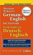 bilingual german english books