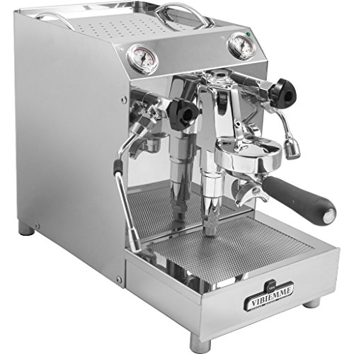 Purchase Domobar Super Espresso Machine