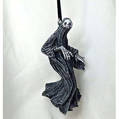 Wraith Ornament