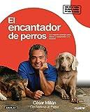El encantador de perros (OTROS GENERALES AGUILAR.)