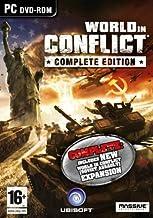 World in Conflict - Complete Edition (PC) [Importación inglesa]