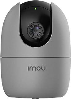 Imou IPC-A22EP Ranger 2MP WiFi Camera
