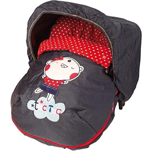 Tuc Tuc 6549 - Mini saco, niñas