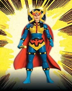 DC Comics New Gods Series 2 Big Barda Action Figure