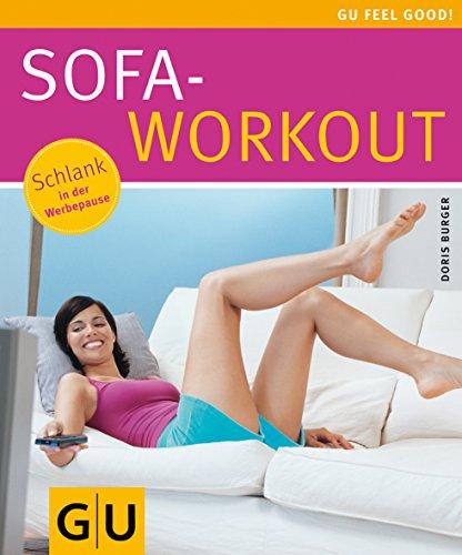 Sofa-Workout (GU Feel good!)