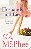Husbands and Lies (English Edition)