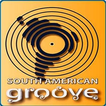 Alvaro Smart - Smart Grooves E.P Vol 3