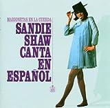Marionetas En La Cuerda: Complete Spanish Recordings