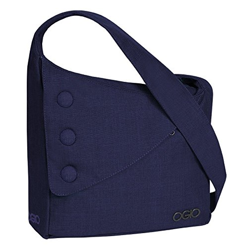 OGIO International Brooklyn Purse, Peacoat
