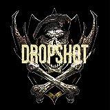 DropShot [Explicit]
