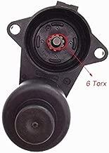6-TORX 3C0998281 3C0998281A 3C0998281B 32330208 Rear Caliper Parking Brake Servo Motor For Audi Q3 VW Passat B6 B7 CC Tiguan