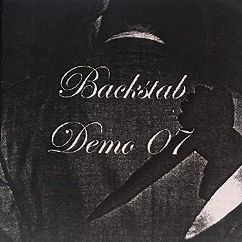Demo 2007