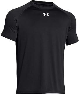 Under Armour Men's Locker Shortsleeve T-Shirt