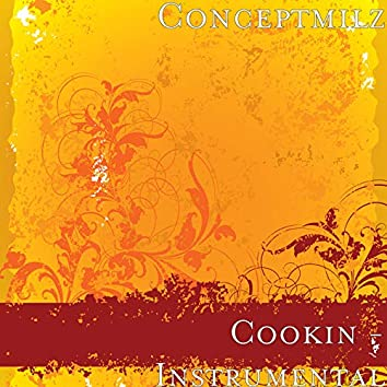 Cookin (Instrumental)