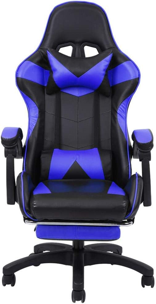 All items in the store Gaming Chair Office High Back NEW PU Leather De Computer