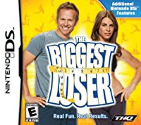 The Biggest Loser (輸入版)