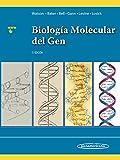 Biología Molecular del Gen 7ª ed.