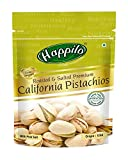 HappiloPremium Californian Roasted...image