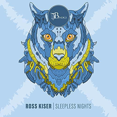 Ross Kiser