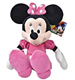 Disney Minnie GG01060 - Peluche - Calidad super suave