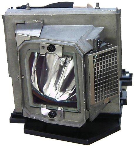 GO Lamps GL670 lámpara de proyección 190 W - Lámpara para proyector (190 W, 5000 h, DELL, S300, S300W, S300WI)