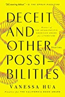Deceit and Other Possibilities: Stories
