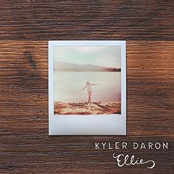 Ellie - EP