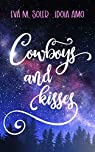 Cowboys and kisses par Amo
