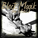 Nail Em to the Cross [Explicit]