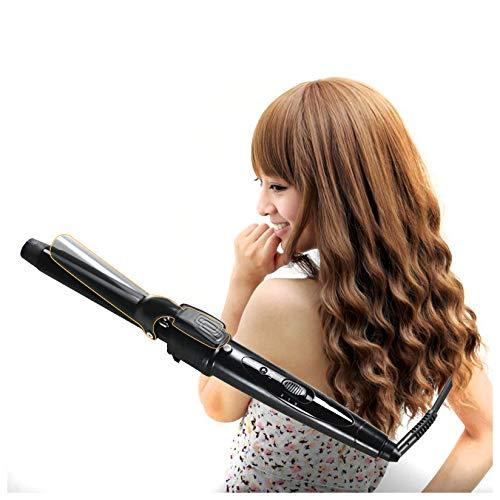 Fer à friser professionnel 6 en 1 en céramique - Pour coiffeur