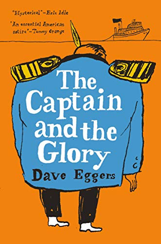 The Captain and the Glory: An Enter…