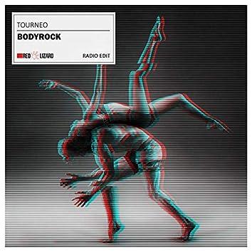 Bodyrock (Radio Edit)