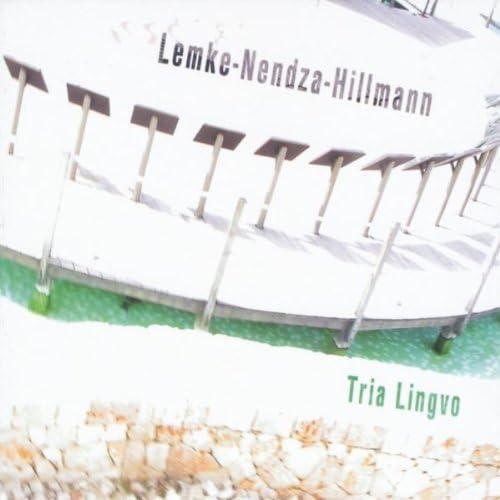 Lemke Nendza Hillmann