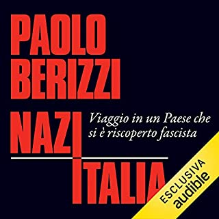 NazItalia copertina