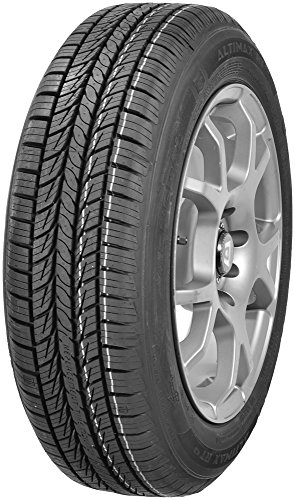General AltiMAX RT43 Radial Tire - 225/60R17 99H