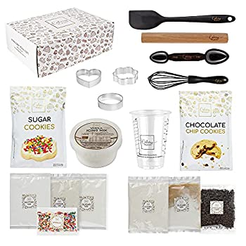 Best baking kits for teens Reviews
