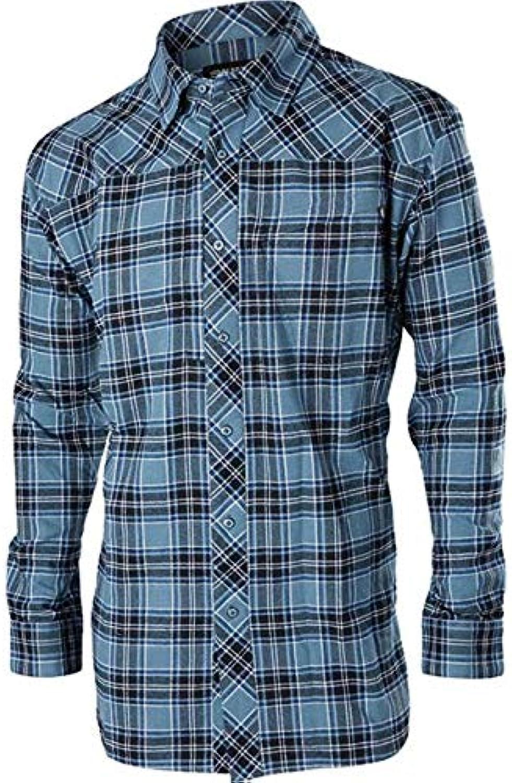 Blackhawk  CS06HBSM Verity Shirt, Harbor Small, Poly Bag