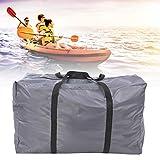Large Boat Bag Foldable Storage...