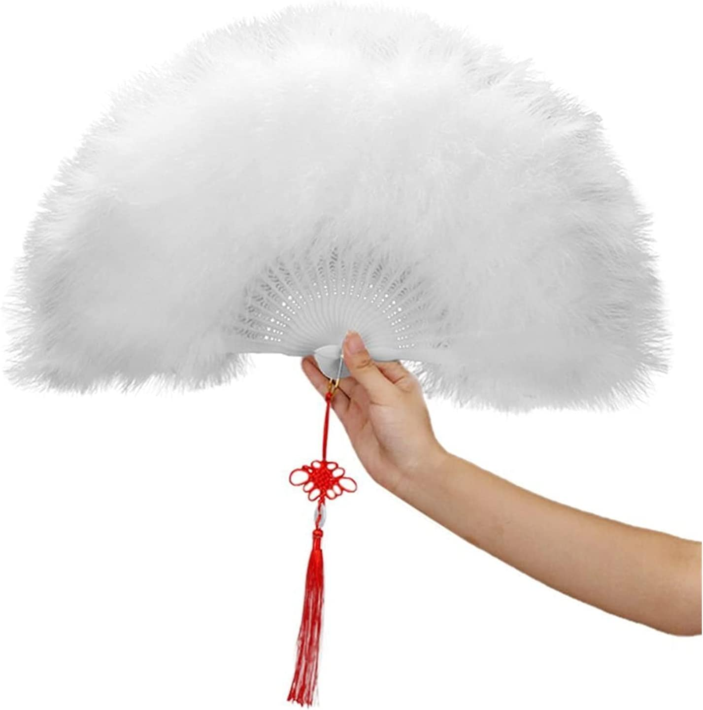 Mail order ppqq Suitable Industry No. 1 for Factory Direct Folding Sale White Turke Ladies