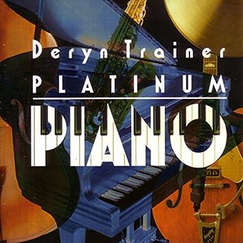 Platinum Piano