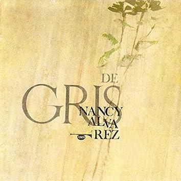 De Gris (Remasterizado)