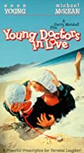 Young Doctors in Love [Import]