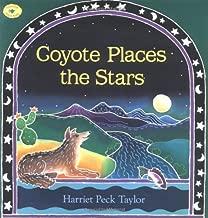 Coyote Places the Stars (Aladdin Picture Books)
